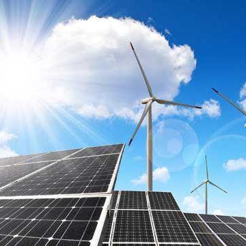 Enerji Sektörü İçin Doğru Tercüme