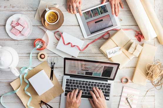 Dijital Pazarlama Sektörü İçerik Yerelleştirme