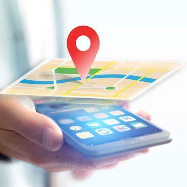 Mobil Uygulama Tercüme ve Lokalizasyonu