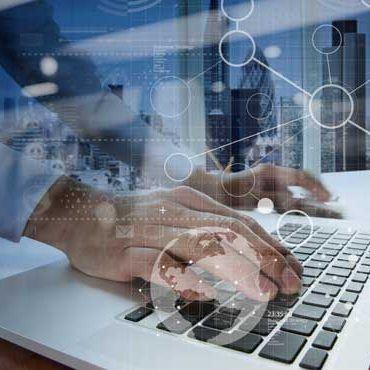 Yazılım tercümesi ve yerelleştirmesi