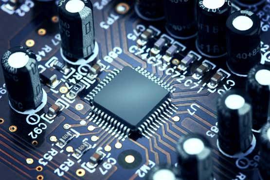 Elektronik Tercümesi