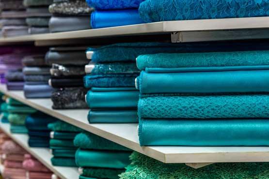 Tekstil Sektörüne Özel Tercüme