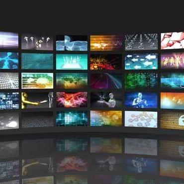 Video içeriği yerelleştirme ve çeviri