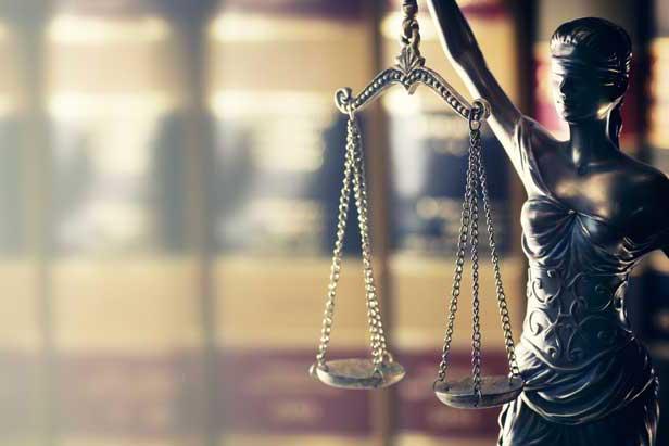 Hukuk Sektörüne Özel Tercüme Hizmeti