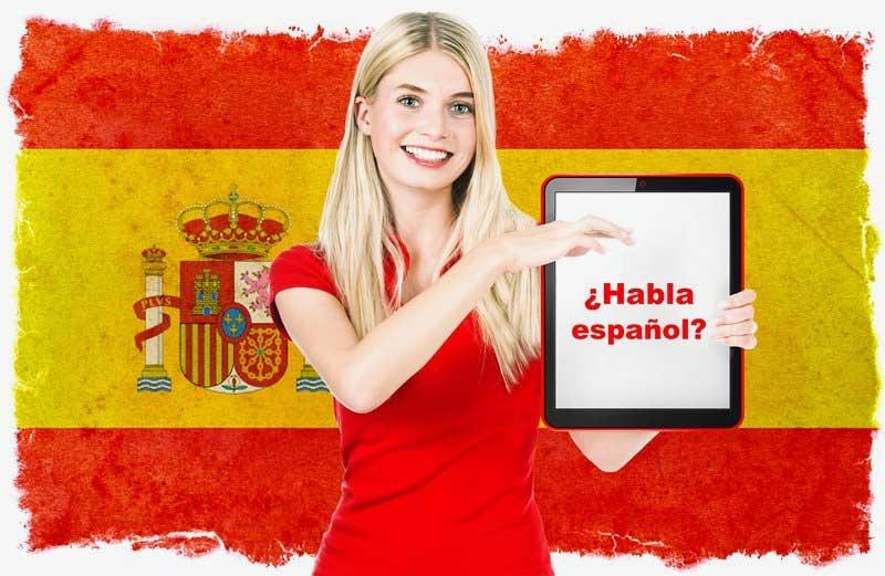 Kastilya Tercüme