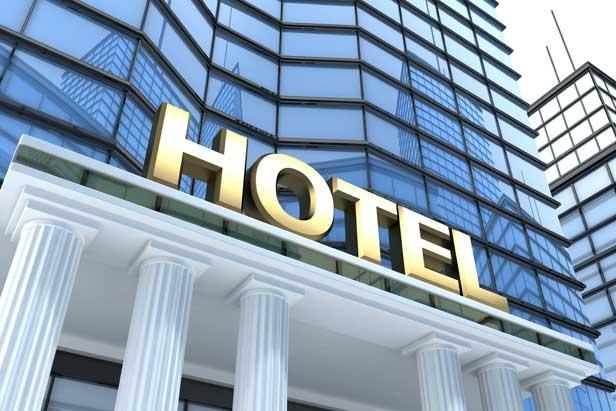 Turizm Otelcilik Sektörü İçin Tercüme