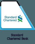 Standart Chartered Bank