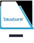 Takasbank