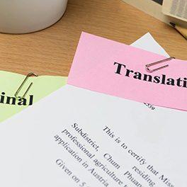 proofreading-gozden-gecirme-edit-kiyas