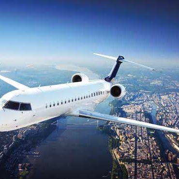 Aviation Interpreting