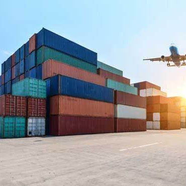 Professional Logistics Interpreting