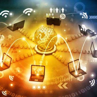 Telecommunications Sector Translation