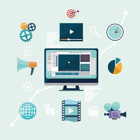 Content Production