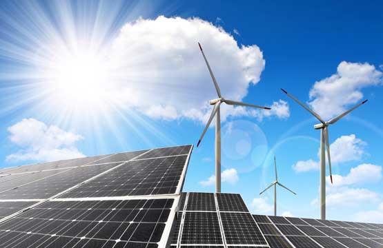 Energy sector uzbek translation