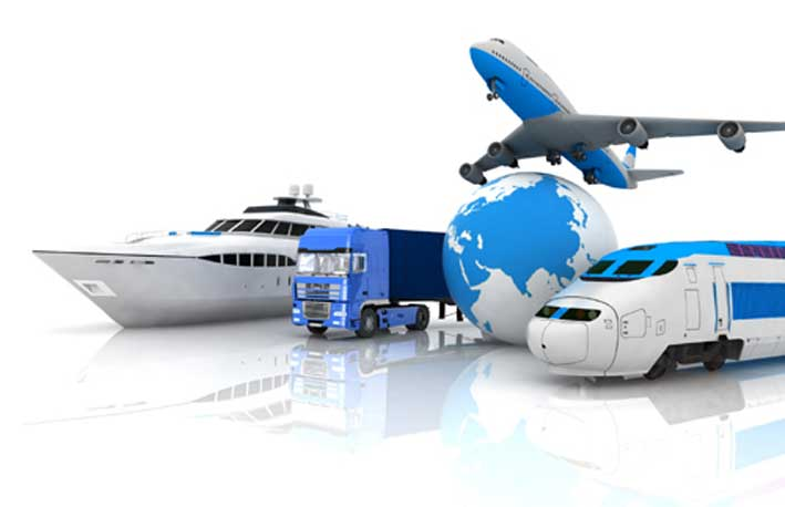 Czech İmport & Export Translation