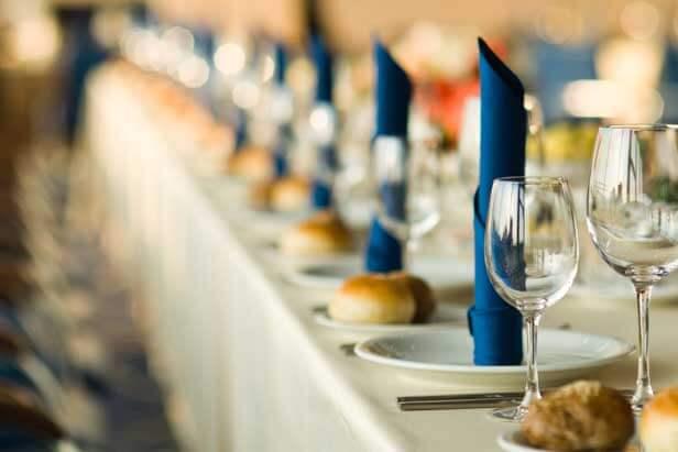 Food Sector Translation