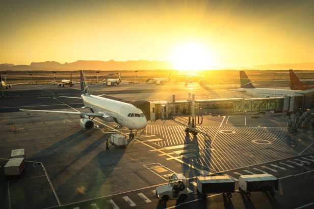 Aviation Translation