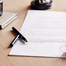 notarized-translation-refers-blog
