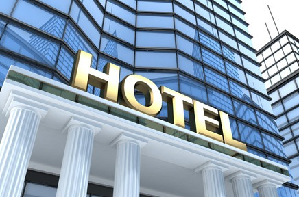 Hotel Management and Tourism